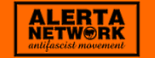 Alerta Network