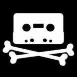Support Pirate Bay